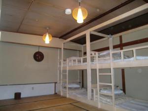 Auberges de jeunesse - Keyaki Guest House