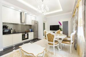 PK Apartments Lipowa Street CENTER