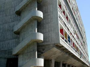 Hôtel Le Corbusier (31 of 61)