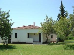 Villa Pedras del Rey, Tavira