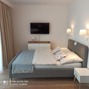 Apartament LaLula