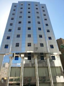 Al Aseel Ajyad - Makkah