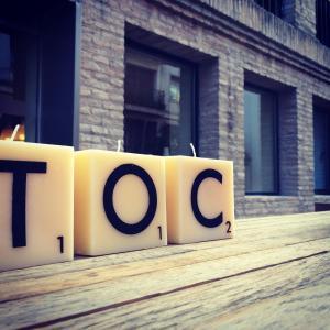 TOC Hostel Sevilla (22 of 33)