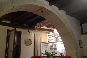 Accogliente monolocale in Ortigia - AbcAlberghi.com