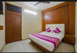 Shyam Rooms