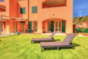 Casa di Vincenzo - AbcAlberghi.com