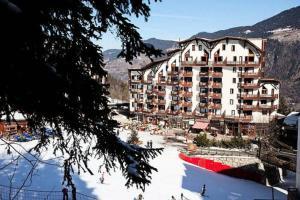 Residence Le Christiana - maeva Home - Hotel - La Tania