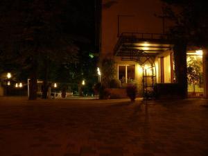 Park Hotel Fantoni