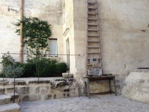 Corte San Pietro (15 of 107)