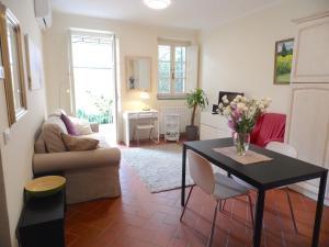 Appartamento Porta Elisa - AbcAlberghi.com