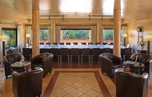 La Costa Hotel Golf & Beach Resort, Hotels  Pals - big - 64