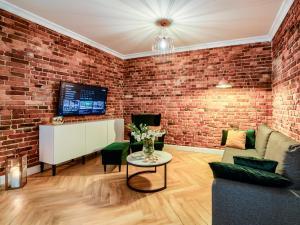 Fancy Apartment Nikiszowiec