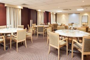 Holiday Inn Express London Stansted Airport (15 of 41)