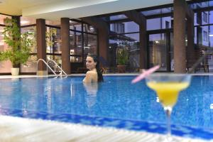 Royal Bansko - Best Mountain View - Hotel - Bansko