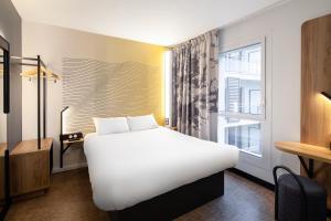 B&B Hôtel Nice Aéroport Arenas - Hotel - Nice