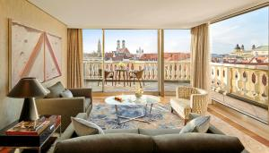 Mandarin Oriental, Munich (22 of 37)