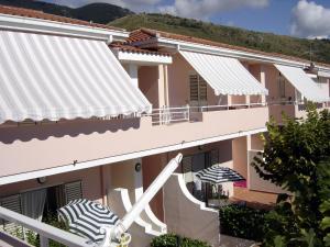 Auberges de jeunesse - Residence Le Magnolie