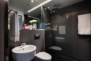 Lx Boutique Hotel (5 of 42)