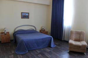 Hotel-Club 12 Feet - Barkhanskiy