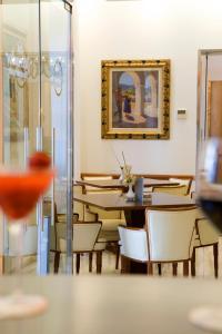 Hotel Mirador de Dalt Vila (39 of 58)