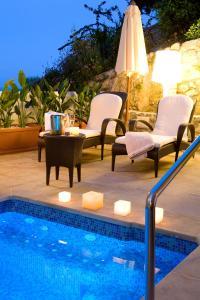 Hotel Mirador de Dalt Vila (35 of 57)