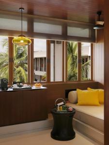 InterContinental Chennai Mahabalipuram Resort (4 of 58)