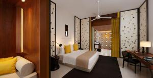 InterContinental Chennai Mahabalipuram Resort (7 of 58)