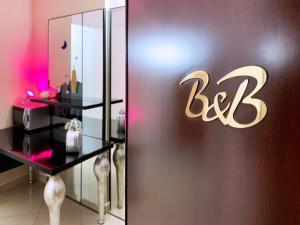 Al Solito Posto B&B - abcRoma.com