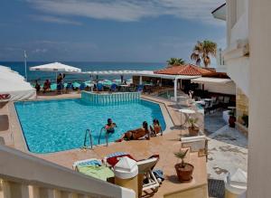 obrázek - Jo An Beach Hotel