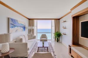 Carillon Miami Wellness Resort (8 of 61)