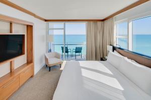 Carillon Miami Wellness Resort (7 of 61)