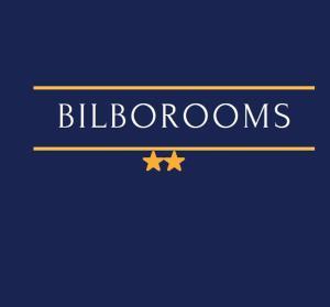 Bilborooms