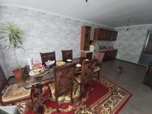 guest_house_kah