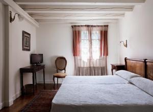 Hotel Iraragorri (14 of 60)