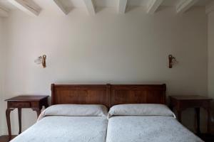 Hotel Iraragorri (16 of 60)