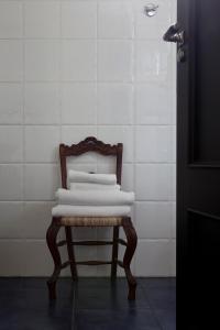 Hotel Iraragorri (21 of 60)