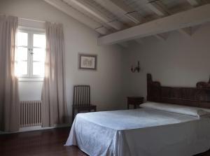 Hotel Iraragorri (28 of 60)