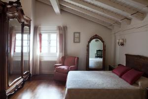 Hotel Iraragorri (32 of 60)