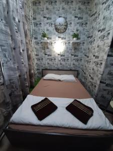 """Отель """"Казанский"""""""