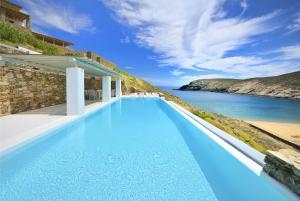 obrázek - Villa Simone in Mykonos