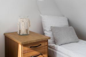 Apartament Biatlon