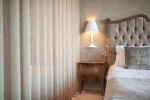 Grand Hotel Fasano (37 of 65)