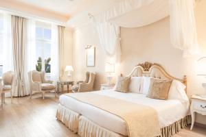 Grand Hotel Fasano (36 of 65)