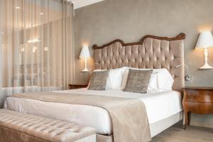 Grand Hotel Fasano (34 of 65)