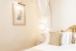 Grand Hotel Fasano (40 of 65)