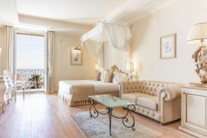 Grand Hotel Fasano (39 of 65)