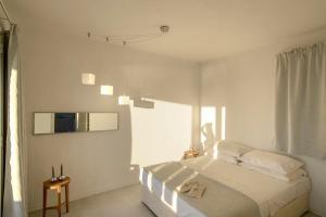 Ilya Suites By The Sea & Ilya Botanic Suites in Alonissos Alonissos Greece