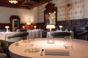 Grand Hotel Fasano (17 of 65)