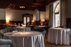 Grand Hotel Fasano (16 of 65)