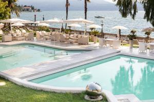 Grand Hotel Fasano (4 of 65)
